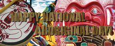 national aboriginal day canada, pictures | aboriginal day