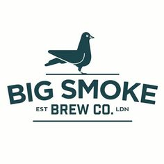 Big Smoke Brew Co.