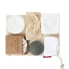 Organic Reusable Washable Bamboo Cotton Makeup Remover Face Pads Makeup Remover Pads, Bamboo, Organic, Face, Cotton, The Face, Faces, Facial