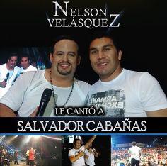 @NelsonVelasqueD le cantó a Salvador Cabañas - http://vallenateando.net/2015/02/12/nelson-velasquez-le-canto-salvador-cabanas/ … - @vallenateando #Noticias #Vallenato