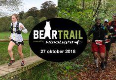 Bear Trail Powered By Raidlight | Bearsports