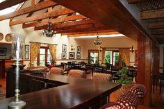 Dune Ridge Country House (Saint Francis Bay, South Africa) - Guesthouse Reviews - TripAdvisor