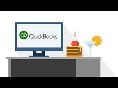Jack Bessler, Financial Advisor, Certified QuickBooks Online ProAdvisor : Manage Your Income with QuickBooks Bookkeeping Business, Small Business Accounting, Online Business, School Essay, School Tips, Accounting Programs, Quickbooks Online, Mba Degree, Harvard Business School