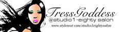 Www.styleseat.com/studio1eightysalon