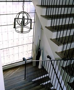 Find This Pin And More On Stairways.