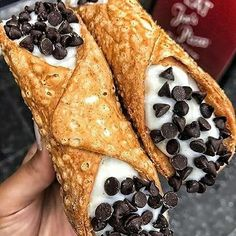 - January 31 2019 at - and Inspiration - Yummy Fatty Meals - Comfort Foods Recipe Ideas - And Kitchen Motivation - Delicious Steaks - Food Addiction Pictures - Decadent Lifestyle Choices Sweet Recipes, Snack Recipes, Dessert Recipes, Cooking Recipes, Dessert Food, I Love Food, Good Food, Yummy Food, Tasty