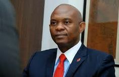 SHOWBIZPLUS: Tony Elumelu addresses the UN General Assembly