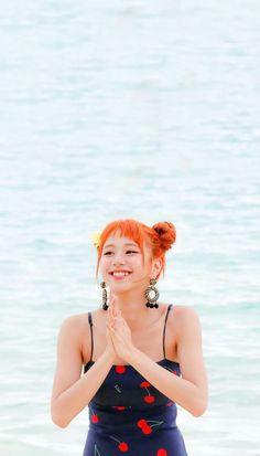 Twice. Kpop Girl Groups, Korean Girl Groups, Kpop Girls, J Pop, Nayeon, Twice Chaeyoung, Twice Members Profile, Twice Korean, Twice Once