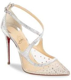 ccaf1ee4cb29 19 Best Christian Louboutin  christianlouboutin  heels  shoes ...