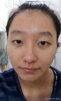 哇奇網會員 吳庭葳 給 Clarisonic 音波潔膚機 Mia的評價以及試用心得。