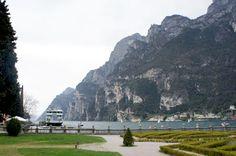 Undiscovered Italy: Lake Garda