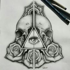 Illuminatie design