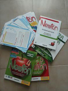 Pedagogia e didattica  un blog  Recensione di