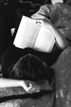 Reading is to the mind what excersize is to the body.
