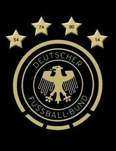 Germany National Football Team, Germany Football, Mercedes A Class, Table Football, Dfb Team, Old Trafford, Culture Travel, Fc Barcelona, Champions League