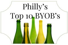 Top byob restaurants in Philly -- http://www.vinology.com/top-ten-byob-restaurants-in-philadelphia/
