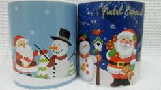 http://www.bylucianagodoy.com.br/_p/prd15/4581084561/product/caneca-personalizada-natal