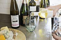 10 Awesome (White) Wines under $20 - A Beautiful Mess