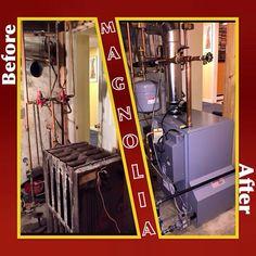 Lochinvar Knight Modulating Condensing Boiler | Solar Thermal ...