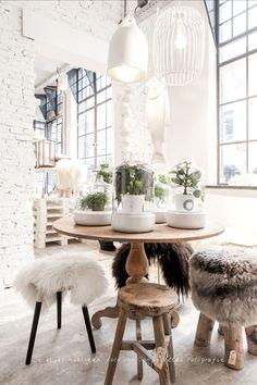 © Sonja Velda Fotografie | Interieur/ Lifestyle fotografie, Fotostyling, Bedrijfsfotografie. It's Loft, Arnhem www.itsloft.nl Breakfast table
