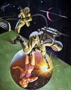 List of science fiction films of the 1950s  Wikipedia