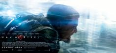 Return to the main poster page for Man of Steel