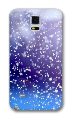 Phone Case Custom Samsung Note 4 Phone Case Abstract Color Point Polycarbonate Hard Case for Samsung Note 4 Case Phone Case Custom http://www.amazon.com/dp/B017I6M9WA/ref=cm_sw_r_pi_dp_j5apwb0Q7CF5S