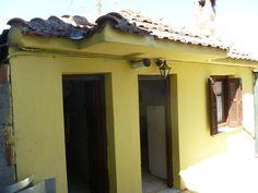 Small and cozy village house in Argalasti - Property Pelion
