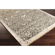 EMS-7001 - Surya | Rugs, Pillows, Wall Decor, Lighting, Accent Furniture, Throws