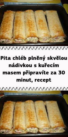 Pizza, Hot Dog Buns, Cooking Recipes, Bread, Foods, Food Food, Food Items, Bakeries