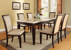Cindy Crawford Dining Room Sets Best fice Furniture Check more