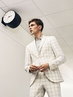 2017 SS Collection for Men | ZARA United States