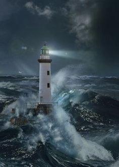 Google Image Result for https://evbdn.eventbrite.com/s3-s3/eventlogos/3029330/lighthousebeacon-1.jpg: