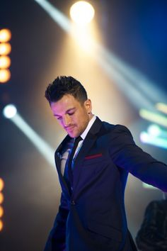 Peter I really respect this man. In the past few months he has been through a lot and still he provides an immaculate performance for his Casualty Tv Show, Bbc Casualty, Classical Music Concerts, Peter Andre, Jazz Festival, Gorgeous Guys, Commercial Photography, Celebs, Celebrities