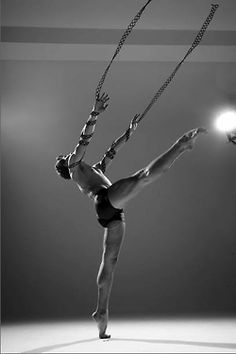 At VERVE LIFE, have great admiration for dancers who are physically strong and flexible. How can our all natural products supplement this process? Contact us on info@vervelife.com.au or visit www.vervelife.com.au for more information.