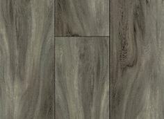 3mm malted oak resilient vinyl tranquility lumber for Edgewater oak vinyl plank