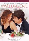 The Wedding Date [WS] [DVD] [2005]