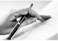 Assurance Rc Pro Portage Salarial
