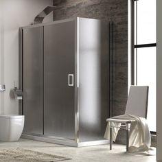 Decor, Tall Storage, Furniture, Tall Cabinet Storage, Locker Storage, Storage, Home Decor, Lockers, Storage Cabinet