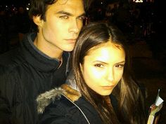 Ian Somerhalder, Nina Dobrev of 'Vampire Diaries' on Twitter: Saving Lives and Getting 'Head' http://sulia.com/channel/vampire-diaries/f/0607d6f8-da84-4807-97bc-497fa2bafca6/?source=pin&action=share&btn=small&form_factor=desktop&pinner=54575851