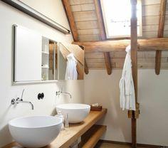 1-salle-de-bain-sous-comble