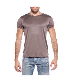 DANIELE FIESOLI M TEE SHIRT - CLOTHING - MEN