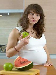 Pnnn fr Fourth Week f Pregnancy