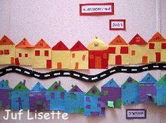 Kleurplaten Van Huizen : Welkom bij de rk parochie huizen blaricum bijvanck « rk parochie