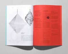 AmDC DEMO NewsletterUnited   Studio Lin  (septemberindustry.co.uk)