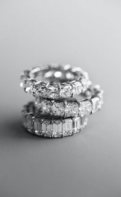 27 Best Ringe Images On Pinterest Nice Jewelry Jewelry Design And