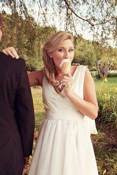 75+ ideas for summer weddings