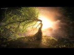 EPIC - Ancient Cry (Celtic Female Vocal)