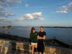13 Favorite Things to Eat, Drink, and Do in St. Augustine, Florida