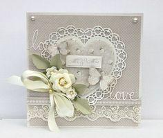 Pojjo's Gallery ,,, Nice Wedding Card